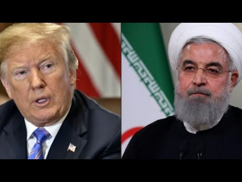 واشنطن ترفض اتهامات إيران بالتورط في هجوم الأهواز  - نشر قبل 3 ساعة