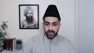 Ask an Imam | Human Interpretation of Prophecies