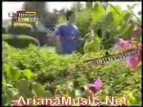 REHMAN KHAN(ay da gulo sange )pashto song by hotak0101