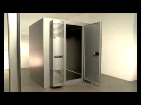 O Standard Cold Room Youtube