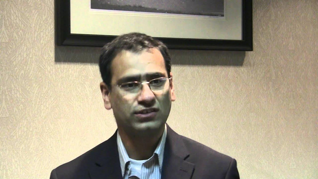 Rajiv Puri, MindTree Ltd..mp4 - YouTube