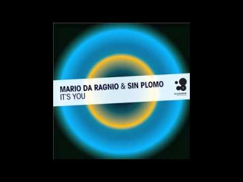 Sin Plomo - it's You - Original Mix