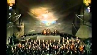 Bernstein Tristan Act 3 Prelude