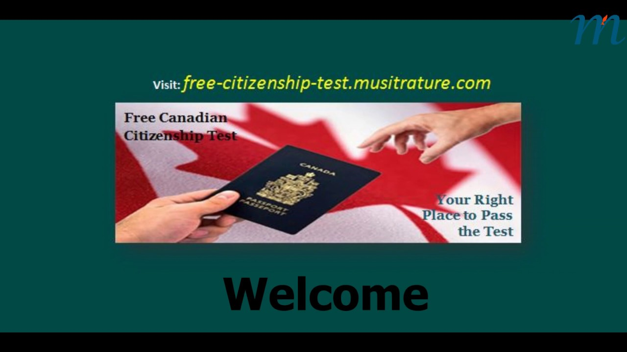 how to get canadian citizenship from uk