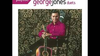 George Jones & Patty Loveless - You Don