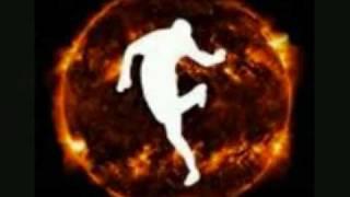 Over 9 Min Jumpstyle Music Mix - Megastylez Mix.avi