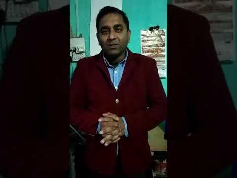 Kangen water jr2 machine deep cleaning by Dharmendra kumar 7004802354 part 1