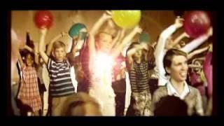 Ольга Плотникова - Главное на свете - это наши дети
