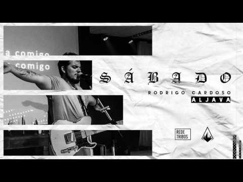 // RODRIGO CARDOSO & ALJAVA // - ÁUDIO