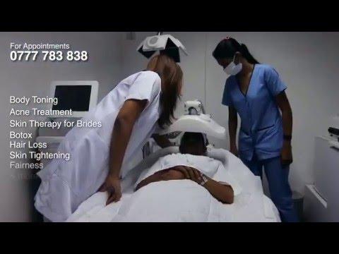 Christell Skin Clinic