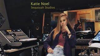 Katie Noel - Diesel Gang (OFFICIAL)
