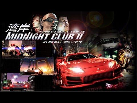 Ночной клуб миднайт женский клуб для мужчин в москве