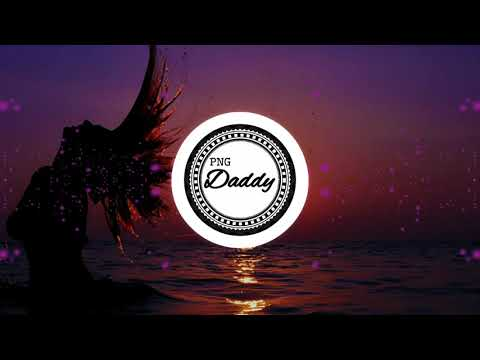 ANGELINA (2018) - Elbig Raingz ft. Kande Dwayne