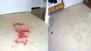 Carpet Cleaning Spring Tx |cleaning Your Carpet-(713) 396-0571- Upholstery Cleaning Spring Tx