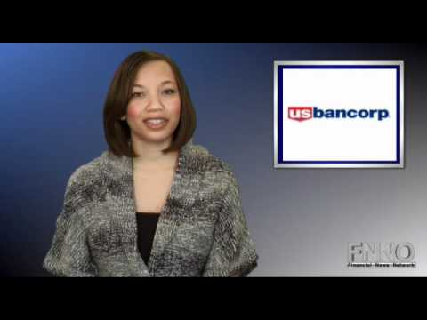 Citigroup, US Bancorp Ink Venture to Process Card Transactions in Brazil