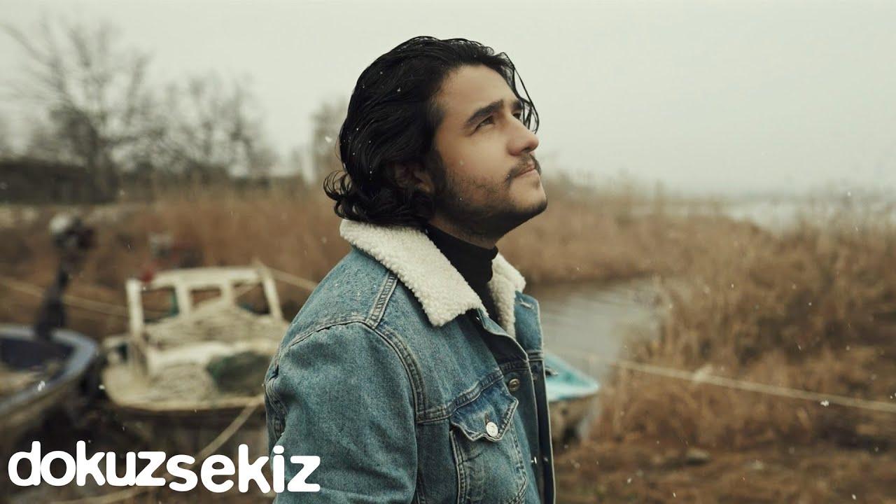 Özgür Can Çoban - Seni Seviyorum (Official Video)
