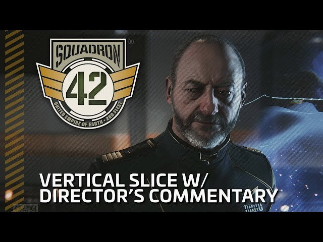Star Citizen (видео)