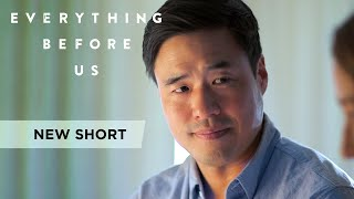 For Us | Short Film from 'Everything Before Us'