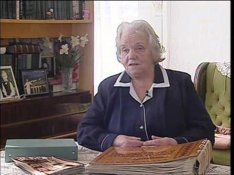 Дома интернаты для престарелых и инвалидов история договор с домом престарелых