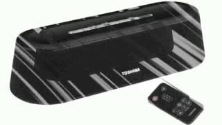 Toshiba SB3950M1 - Specs, Specification