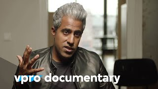 Anand Giridharadas on 'Winners Take All' and the charade of elite philanthropy  | VPRO Doc