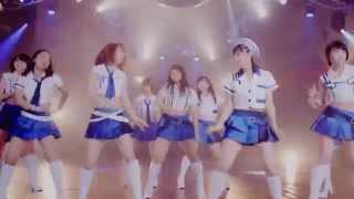 2015年8月19日発売の59枚目トリプルA面シングル 「Oh my wish!/スカッ...