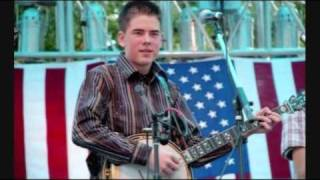 Clinch Mountain Backstep - from the album - Cory & Jarrod Walker: New Branches