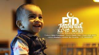 KL 10 Boys Malayalam Mashup 2018 | Asif | Anas | Essaar Media