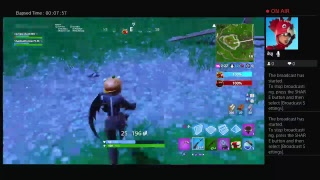 Fortnite ps4 live stream ps4 || psn card giveaway || Free shoutouts || sub4sub