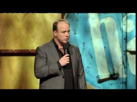 Halifax Comedy Festival: Pete Zedlacher | CBC