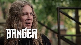 cannibal-corpse-bassist-alex-webster-2013-interview-on-censorship-and-the-early-years-raw-amp-uncut