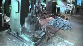 видео демонтаж шабота