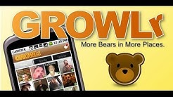 GROWLr Complete Overview