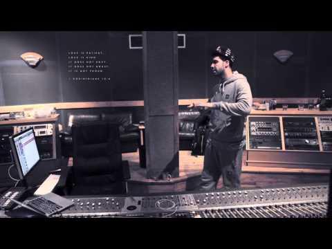 FREE Drake Type Beat - Love You More