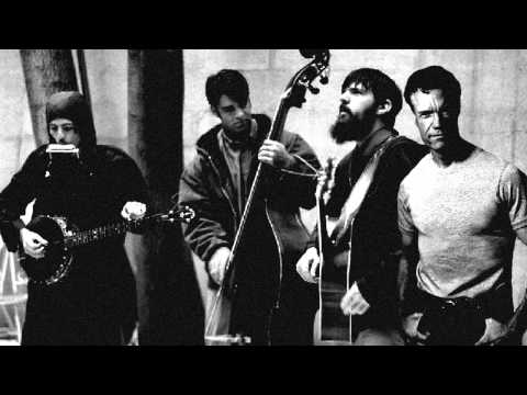 Randy Travis ft. The Avett Brothers - Deeper Than The Holler (2012)