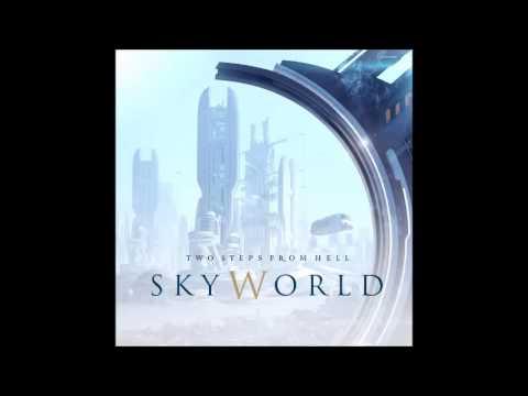 Two Steps From Hell - Skyworld - ( Skyworld )
