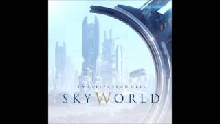 Two Steps From Hell - Skyworld - ( Skyworld )