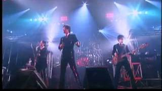 the FIELD OF VIEW FINAL LIVE Live Horizon-SUPERIOR 2002 〜Gift of M...