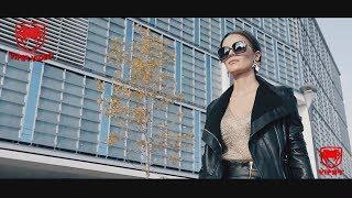 Descarca Amalia Ursu - Nu sunt jucaria ta (Originala 2019)