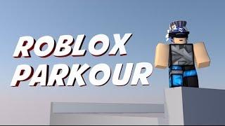 Roblox Parkour Hayeren Lets Play: (haves xaxa dzec)