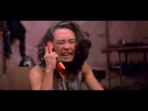 Adhuro Prem Katha - Sangit Ft. Shristy ¨ Official MV ¨