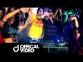Modana & Carlprit - Party Crash - Official Video
