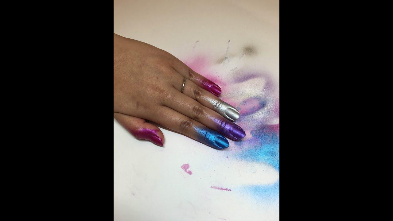 Spray on nail polish china glaze nail spray reviews - Spray On Nail Polish China Glaze Nail Spray Reviews 5