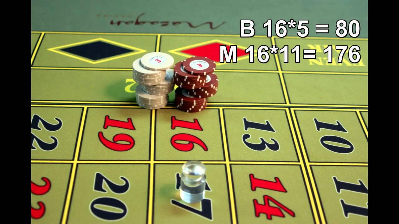 craps gambling online win