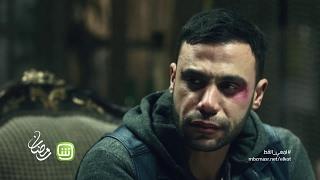 النجم محمد إمام فى