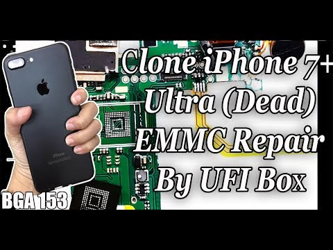Baixar UFi DRoid Powered by UFIBOX - Download UFi DRoid Powered by