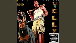 Velly (Manna Shergill) Mp3 Song Download