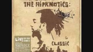 Othello & The Hipknotics - Organic