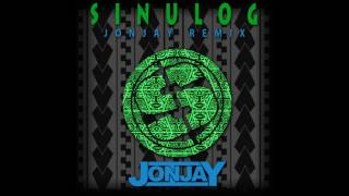 Jonjay - Sinulog Anthem (Original Mix)