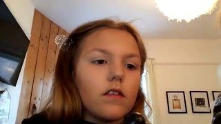 Dramatic make up look   #mac #sacconejolys❤️(via YouTube Capture., 2016-04-13T21:11:07.000Z)
